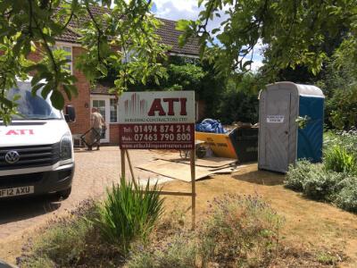 site toilet hire maidenhead